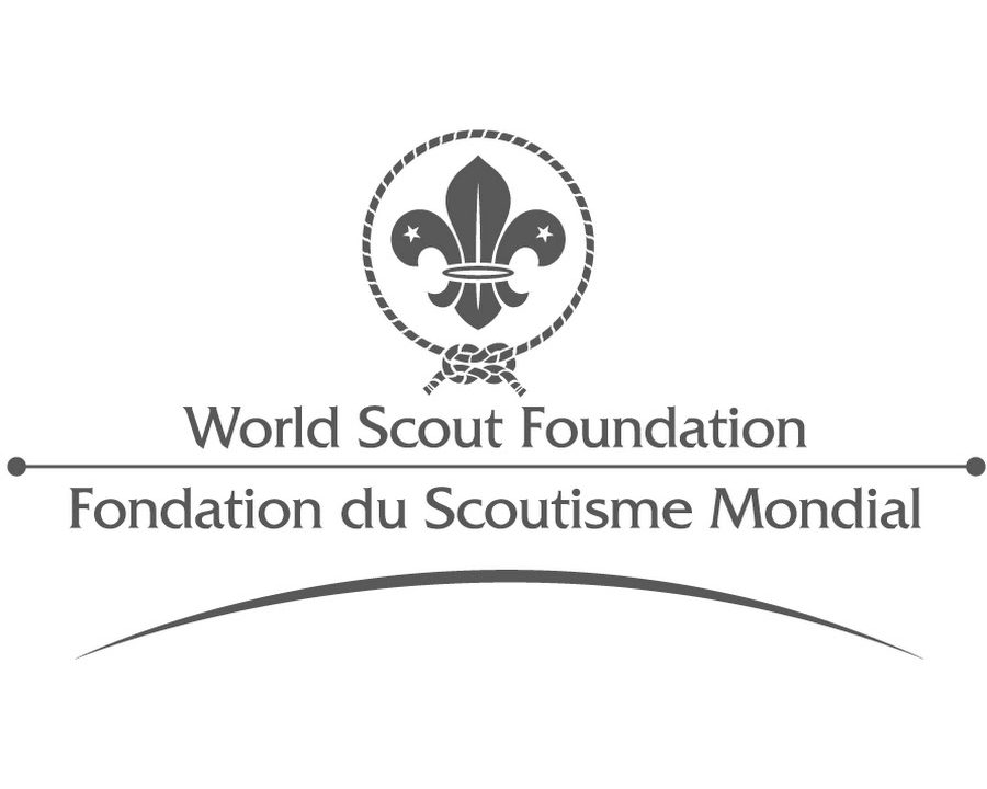 World Scout Foundation